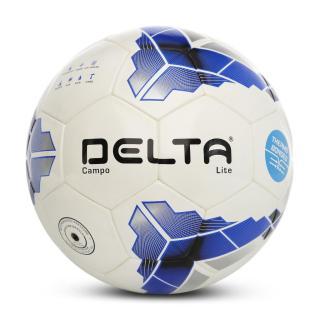 Bóng dán Campo Lite 3559-5D - 5 - Tặng kèm bộ kim bơm bóng và lưới đựng bóng. thumbnail