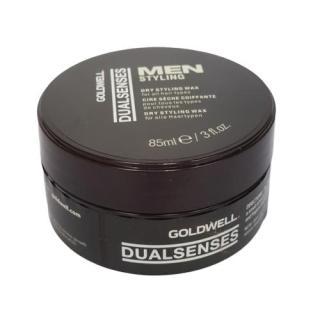 Sáp vuốt tóc MEN Styling Dualsenses thumbnail