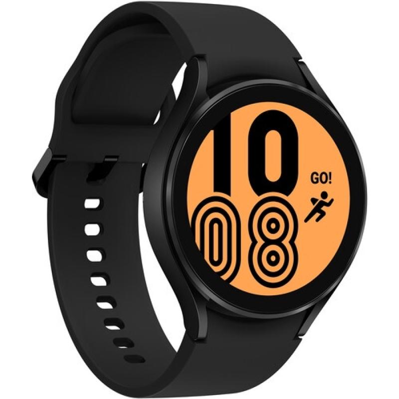Đồng hồ thông minh Samsung Galaxy Watch 4