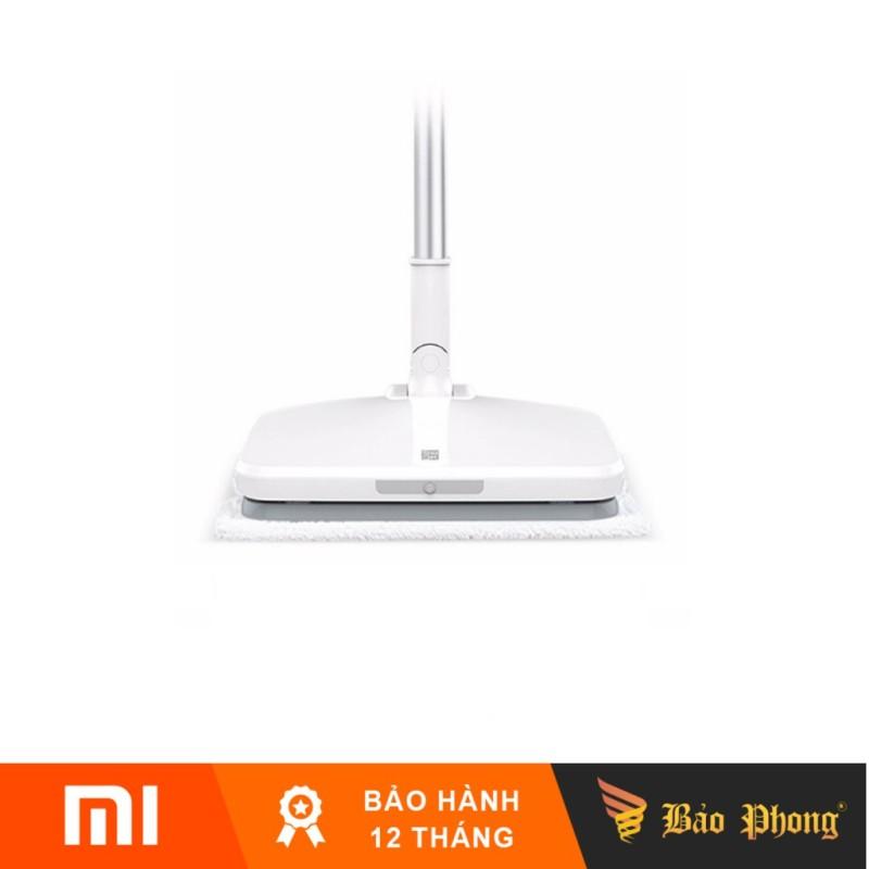 Máy lau nhà thông minh XIAOMI Mijia Wireless Hand-held Electric Mop / Tích hợp máy phun sương
