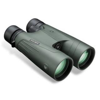Ống nhòm 2 mắt vortex Kaibab 18x56 HD - Hàng nhập khẩu độ phóng đại cao với chất lượng hình ảnh tuyệt hảo thumbnail