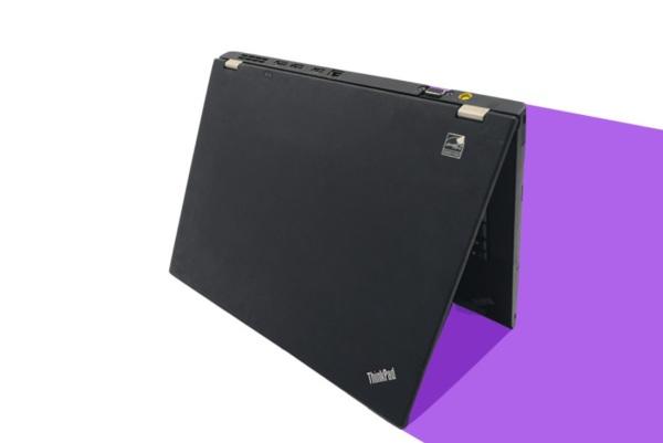 Bảng giá Máy tính xách tay Laptop Lenovo Thinkpad Core i5, Ram 4GB, SSD 128GB Mới 99% Phong Vũ
