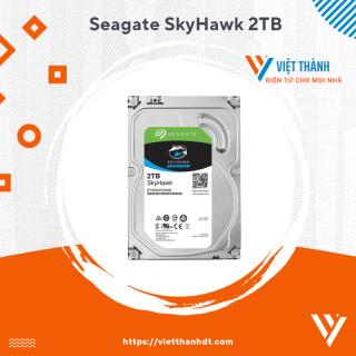 HDD 2TB SEAGATE-ST2000VX008 chuyên dụng cho camera thumbnail