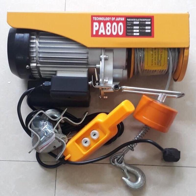 MÁY TỜI TREO PA800 VITAN - 76000