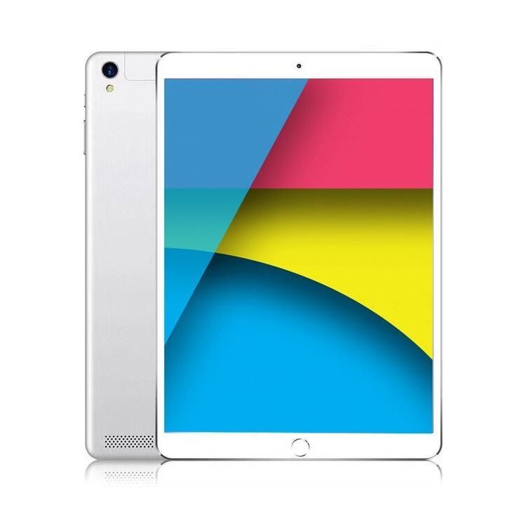 Máy Tính Bảng Tablet 10.1 Inch ROM 32G Quad-core 3G , Wifi (BH 12 Tháng) Giá Tốt Nhất Thị Trường