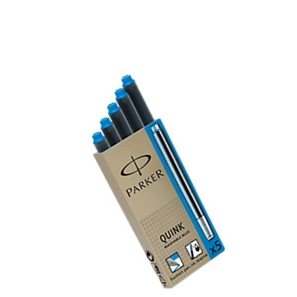Mua B&J - Ống mực bút máy Parker dành cho các loại viết máy Parker dành cho doanh nhân, khẳng định đẳng cấp cá nhân