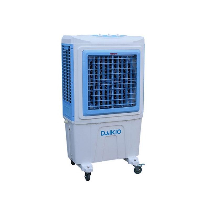 Bảng giá Máy làm mát không khí DAIKIO DKA-05000B (30-40M2)