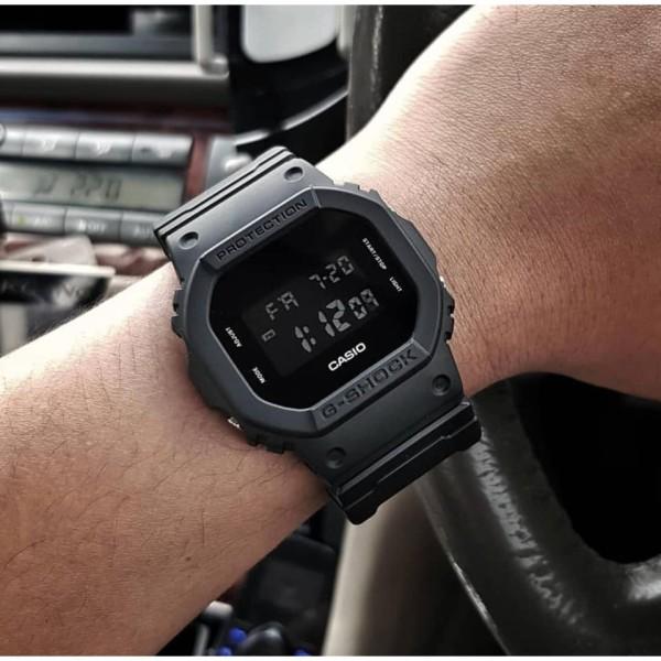 [Rẻ vô địch] đồng hồ nam wd5600 [shop bán đồng hồ uy tín] bán chạy