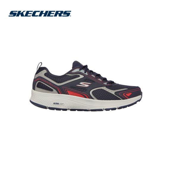 Skechers Giày Thể Thao Nam Go Run Consistent - 220034-NVRD giá rẻ