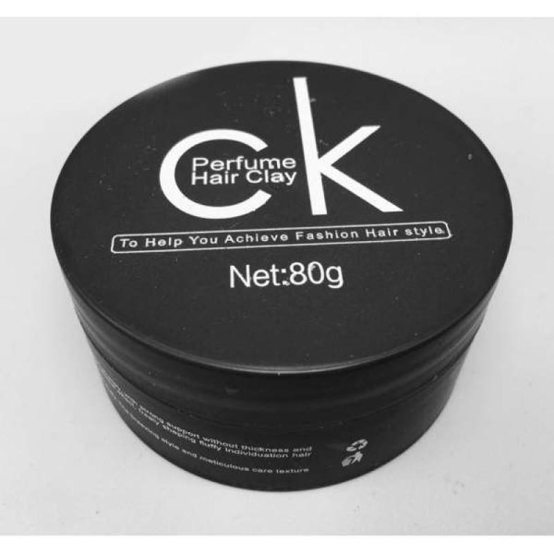 Sáp vuốt tóc nam CK 80g giá rẻ