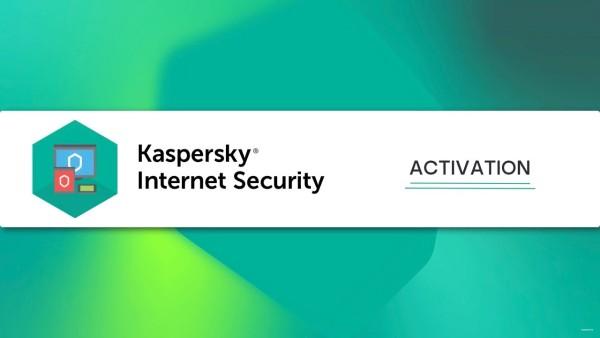 Bảng giá [CHÍNH HÃNG] KASPERSKY INTERNET SECURITY 2021 - 01 PC - 01 NĂM - BH 12 THÁNG Phong Vũ