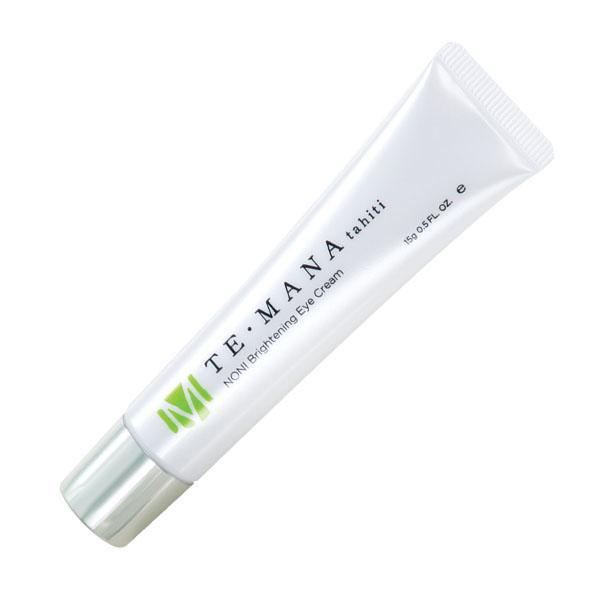 Kem dưỡng da vùng mắt - Temana Noni Brightening Eye Cream chính hãng