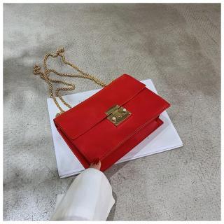 Túi xách nữ đeo chéo dáng Bassic sang trọng SSV2515-TXN117 thumbnail