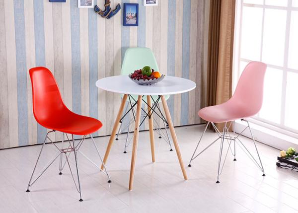 Ghế tựa cao cấp decor nhà đẹp - Ghế cafe , ghế văn phòng ,ghế ban công ,Ghế nhựa siêu bền trang trí không gian - nghiện nhà giá rẻ