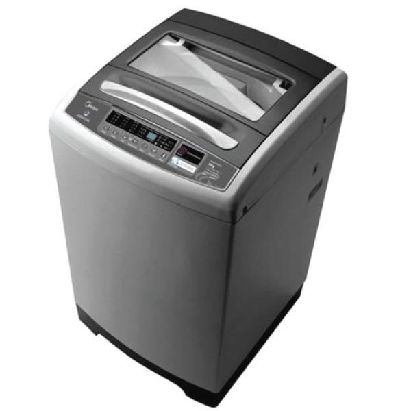 Bảng giá Máy giặt Midea 11kg 1106 Điện máy Pico