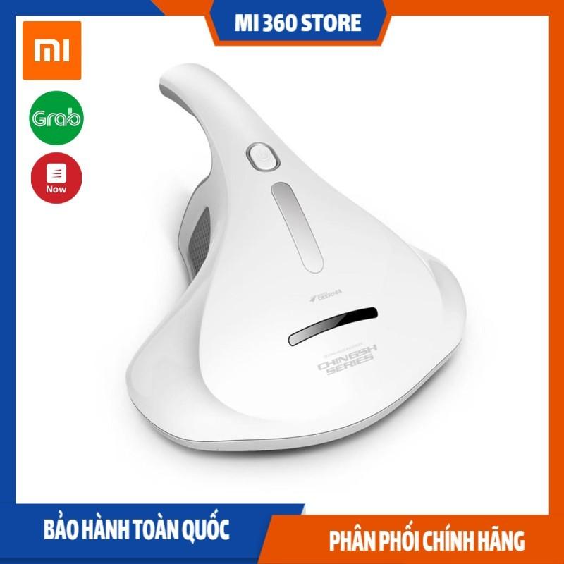 Máy Hút Bụi Diệt Khuẩn UV Giường Nệm Xiaomi Deerma CM300S