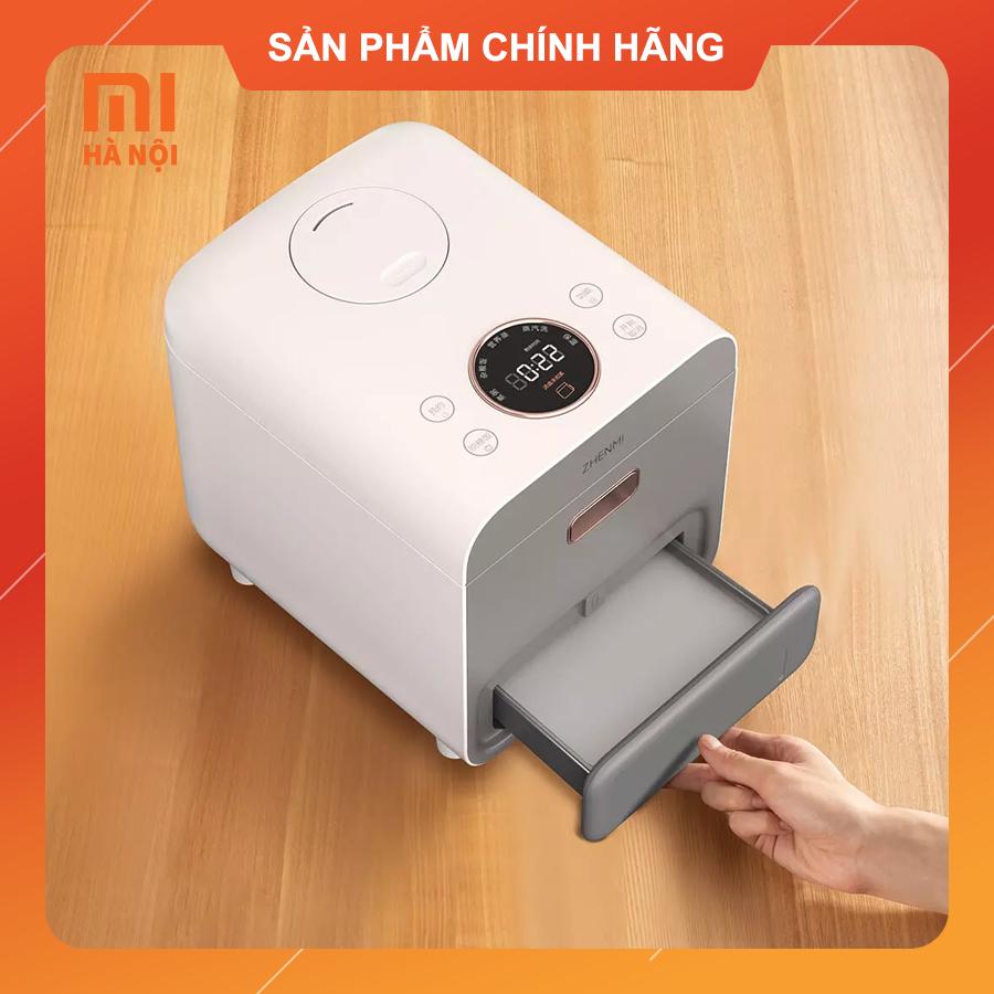Nồi cơm điện tách đường Xiaomi Zhenmi X2 3L
