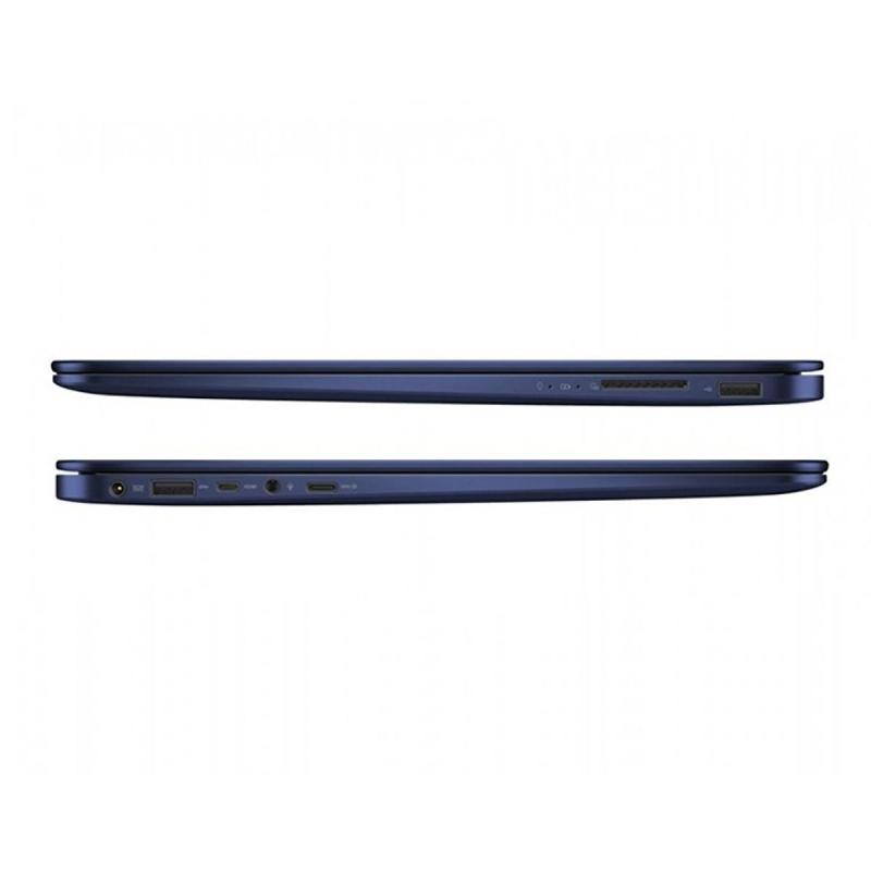 Laptop Asus Zenbook UX430UA-GV334T Intel Core I5 8250U-8GB-256GB SSD 14″ inch IPS FHD Win 10 (Royal Blue)