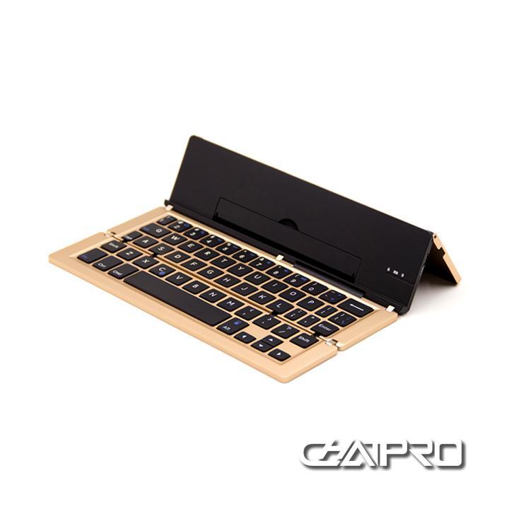 Bàn phím bluetooth cho iPad, điện thoại và máy tính bảng