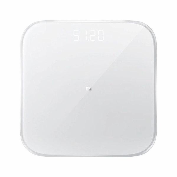 [Bản quốc tế] Cân điện tử thông minh Xiaomi Scale 2 - Bảo hành 6 tháng cao cấp