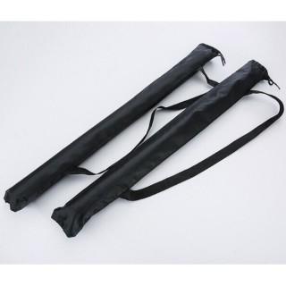 Bao túi đựng gậy bóng chày từ 25,26,27,28 inch ( thích hợp cho các loại gậy từ 63cm đến 75cm) chất liệu cao cấp vải dù s thumbnail