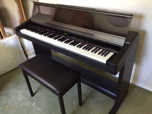 Coupon Khuyến Mại Đàn PIANO ROLAND KR 3000