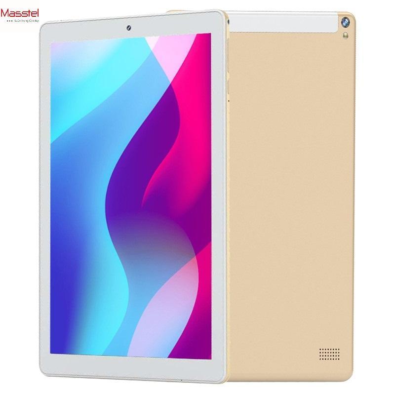 Máy tính bảng Masstel Tab 10 Pro - Hãng phân phối chính thức