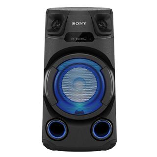 Dàn âm thanh Công Suât Cao SONY MHC-V13MSP6 - Bảo hành 12 tháng chính hãng