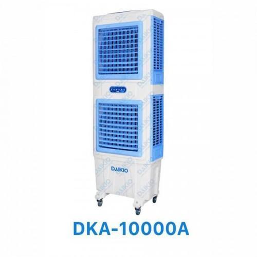 Bảng giá Máy làm mát không khí Daikio DKA - 10000A