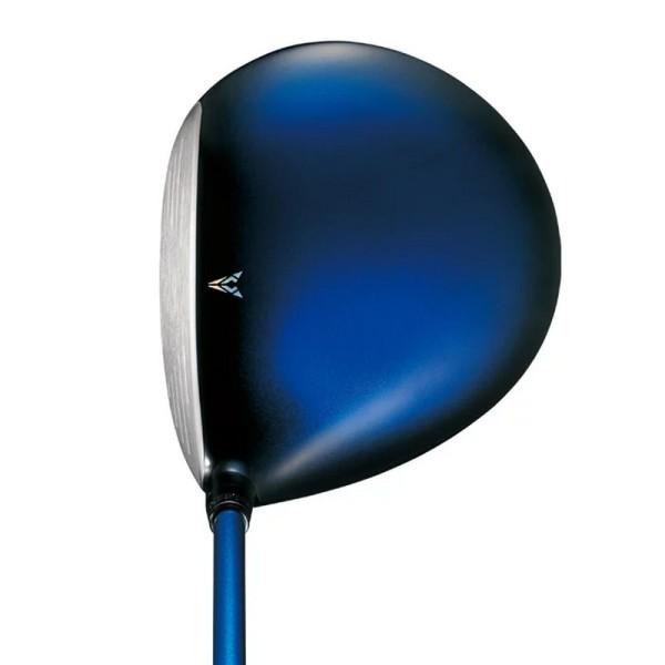 Gậy golf XXIO MP1100 Driver chính hãng