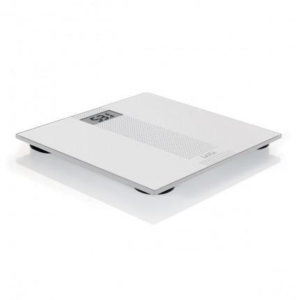 Cân sức khỏe điện tử Laica PS1054