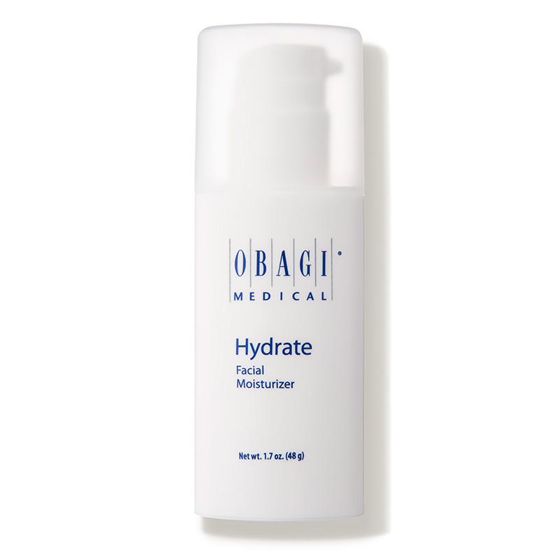 Kem dưỡng ẩm Obagi Hydrate Facial Moisturizer - 48g giá rẻ