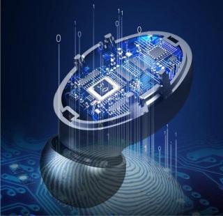 [ Sale Sốc ] Tai Nghe Bluetooth AMOI F9 Pro Quốc Tế Nút CẢM ỨNG Bluetooth 5.0 Kén Sạc 2000 Mah Âm Thanh Sắc Nét - Tai Nghe Bluetooth Không Dây Amoi F9 Pin Trâu - Tai Nghe Buetooth cho mọi dòng máy 5