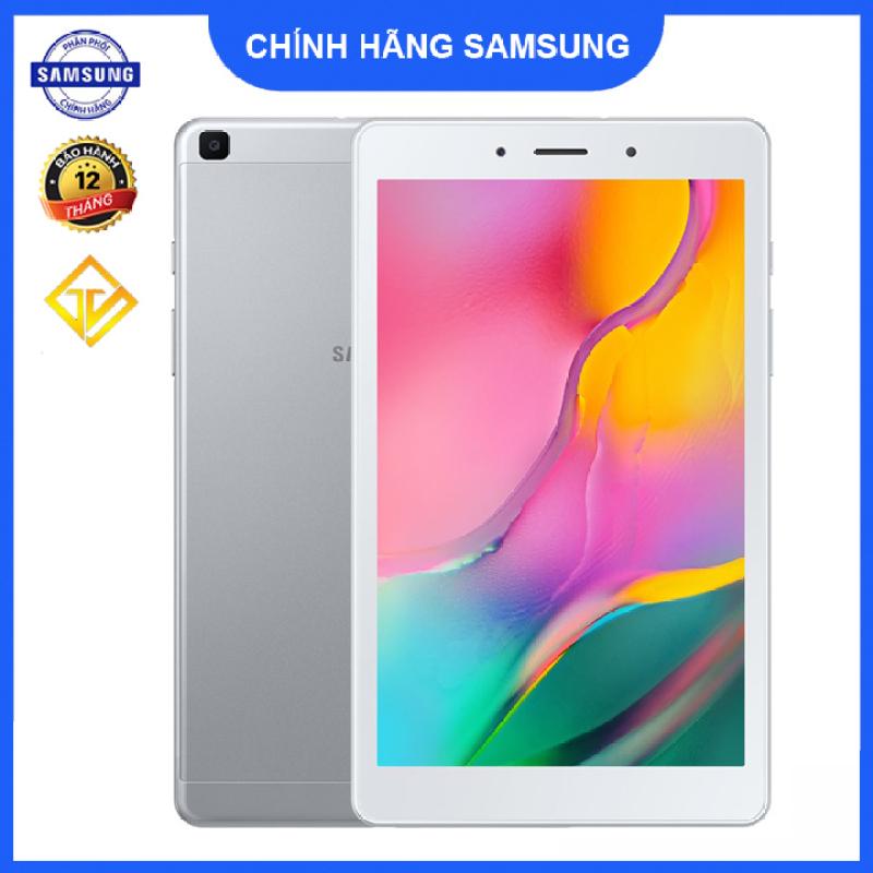 Máy tính bảng Samsung Galaxy Tab A8 8 T295 (2020) Mới nguyên seal - Hàng chính hãng chính hãng