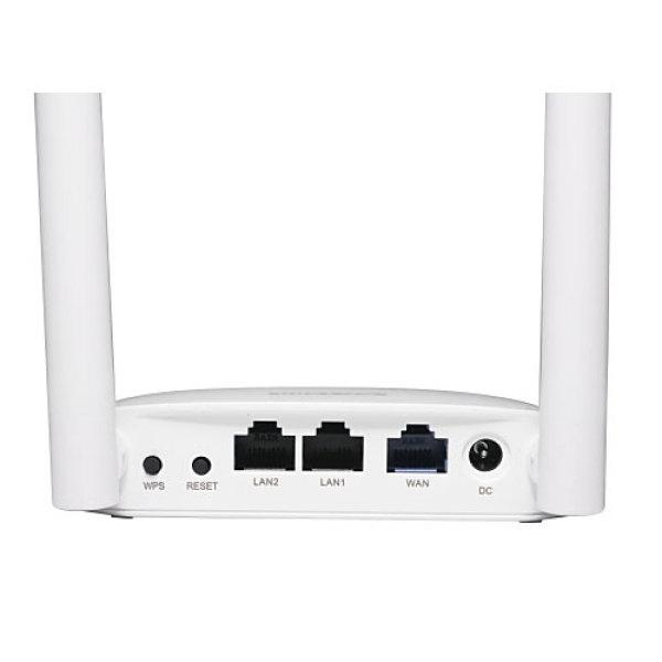 Bảng giá Wireless Router APTEK A122e Phong Vũ