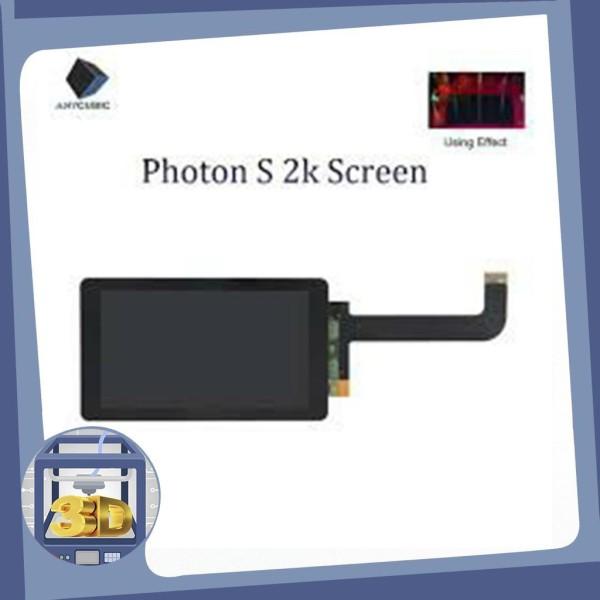 Bảng giá Màn hình LCD 2K cho máy in 3D Anycubic Photon or Photon S Phong Vũ