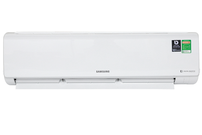 Máy lạnh Samsung 2.5 HP AR24NVFHGWKN/SV - Công nghệ Inverter, Tính năng tự động làm sạch - giúp máy lạnh luôn khô thoáng, sạch sẽ chính hãng