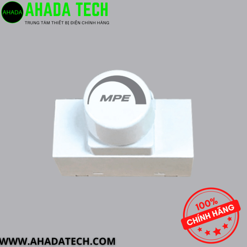 DIMMER LED MPE - AV200-LED