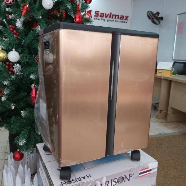 Máy hút ẩm Harison HD- 45BE- Máy hút ẩm chất lượng cao.