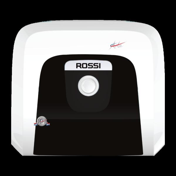 Bảng giá Bình nước nóng Rossi Arte 30L vuông Chính Hãng Điện máy Pico