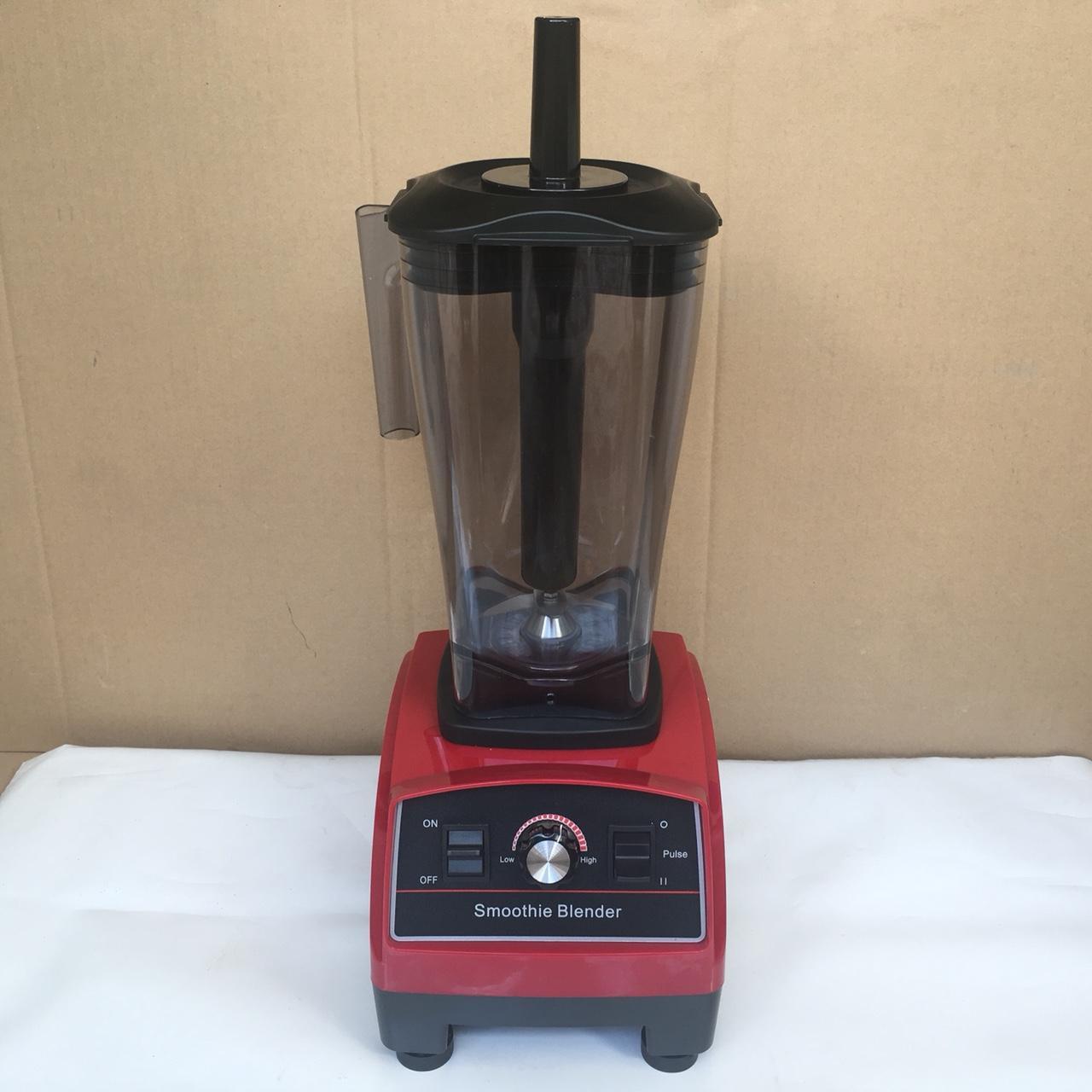 Máy xay sinh tố công nghiệp Blender BA838 - Công suất 2200W