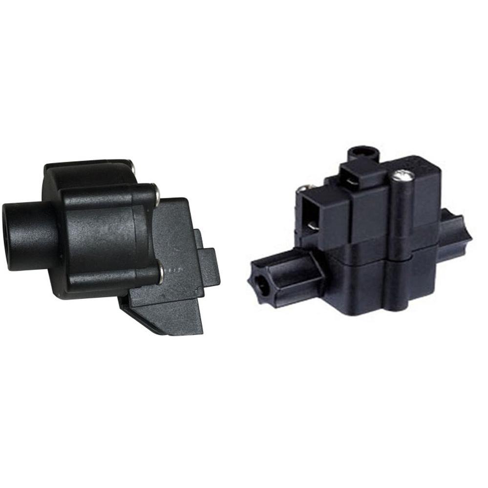 Van áp thấp và áp cao dùng cho máy lọc nước Ro
