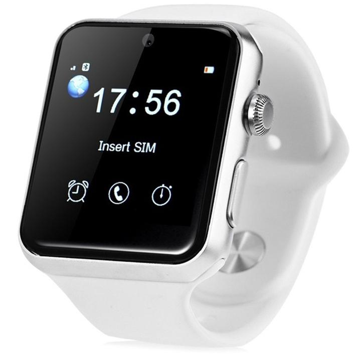 Đồng hồ Thông minh cao cấp DM09
