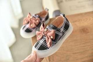 giày cho bé gái  Giày Bé Trai, Bé Gái Xu Hướng 2020