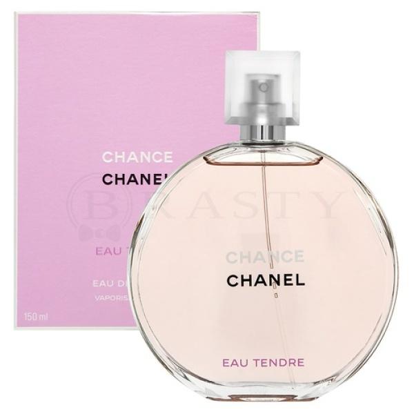 Nước Hoa Chanel Chance  Tendre  eau de toilette