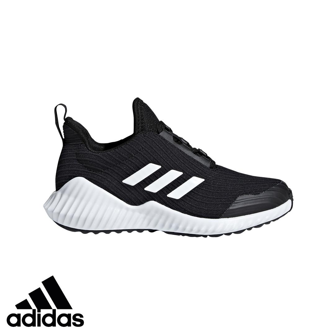 Adidas Giày Thể Thao Chạy Bộ Trẻ Em Fortarun K Ah2619 By Lazada Retail Adidas.