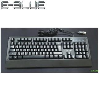 Bàn phím E-BLUETM- Elated EKM046 Pro thumbnail