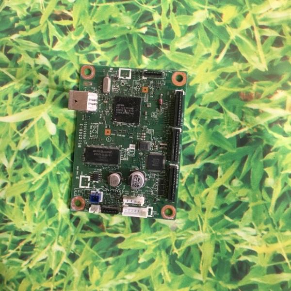 Bảng giá Card fomater máy in samsung 2161 tháo máy Phong Vũ