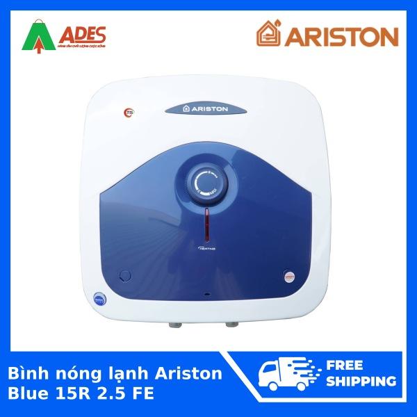 Bảng giá Bình nóng lạnh Ariston Blue 15R 2.5 FE Điện máy Pico