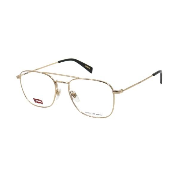 Giá bán Gọng kính, mắt kính LEVIS LV1008 (55-18-145) nhiều màu chính hãng